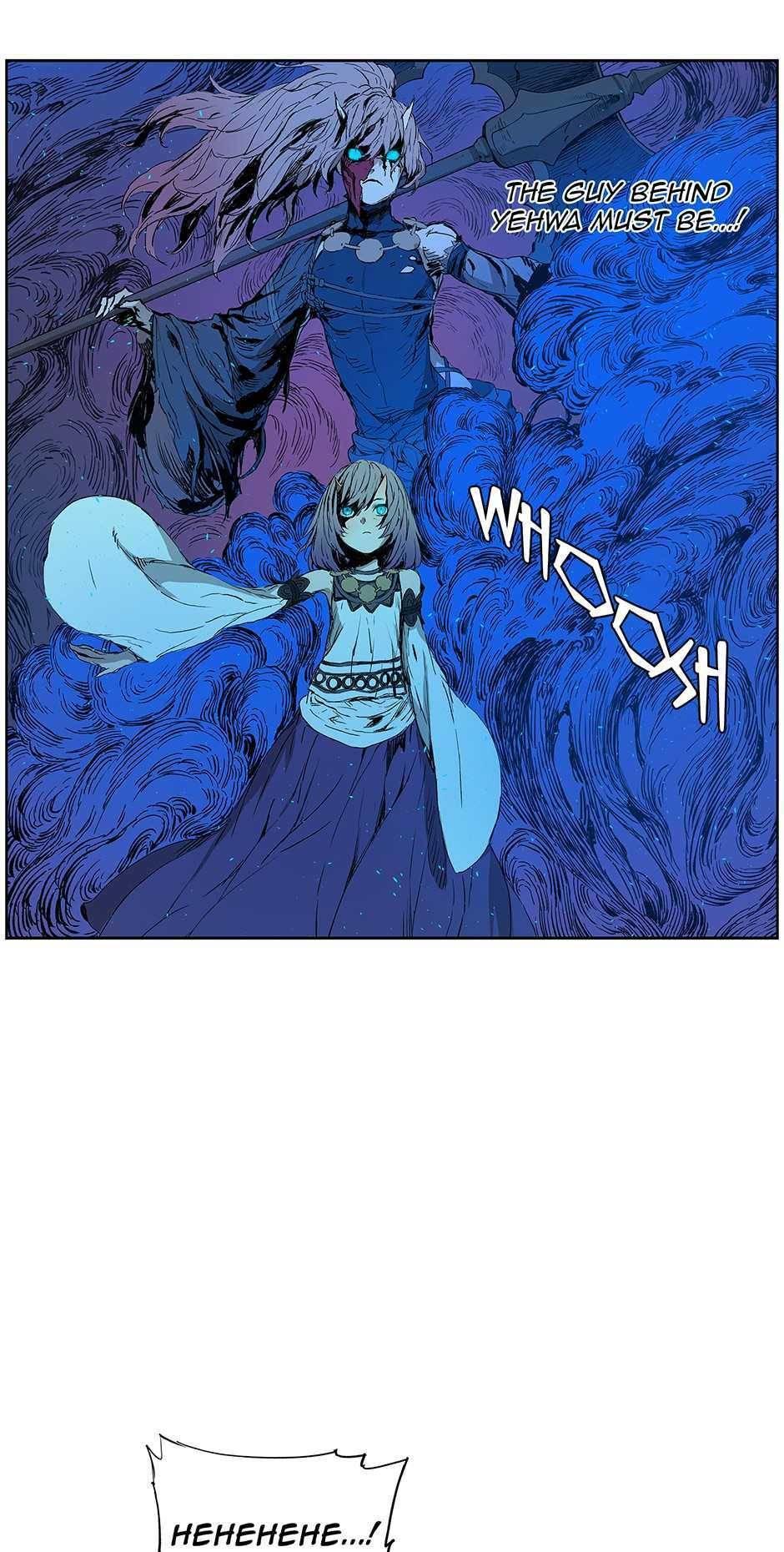 Sword Sheath's Child Chapter 69 page 3 - Mangakakalots.com