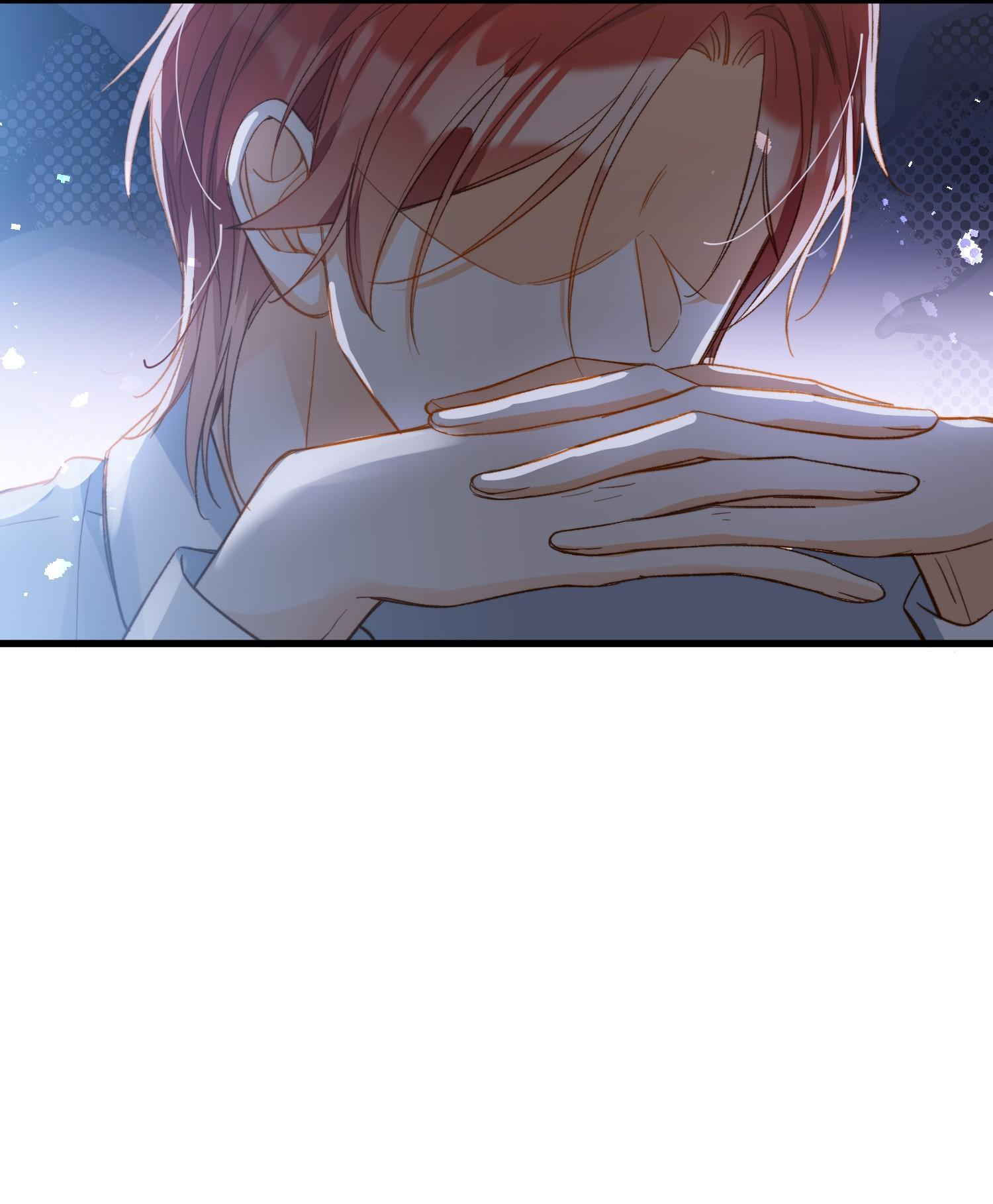 Kiss The Abyss Chapter 66: Voting Again page 38 - Mangakakalots.com