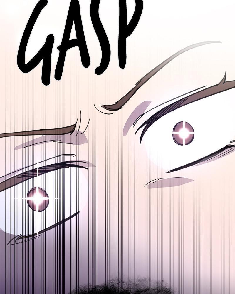 Shadow Bride Chapter 22 page 45 - Mangakakalots.com