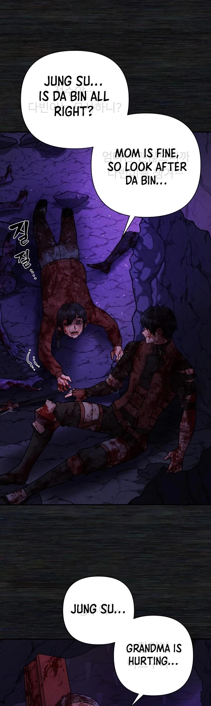 Hero Has Returned Chapter 9 page 39 - Mangakakalots.com