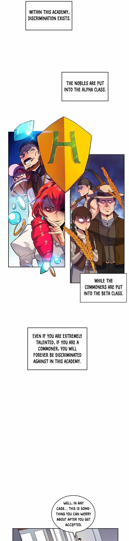 A Returner's Magic Should Be Special Chapter 2 page 27 - Mangakakalots.com