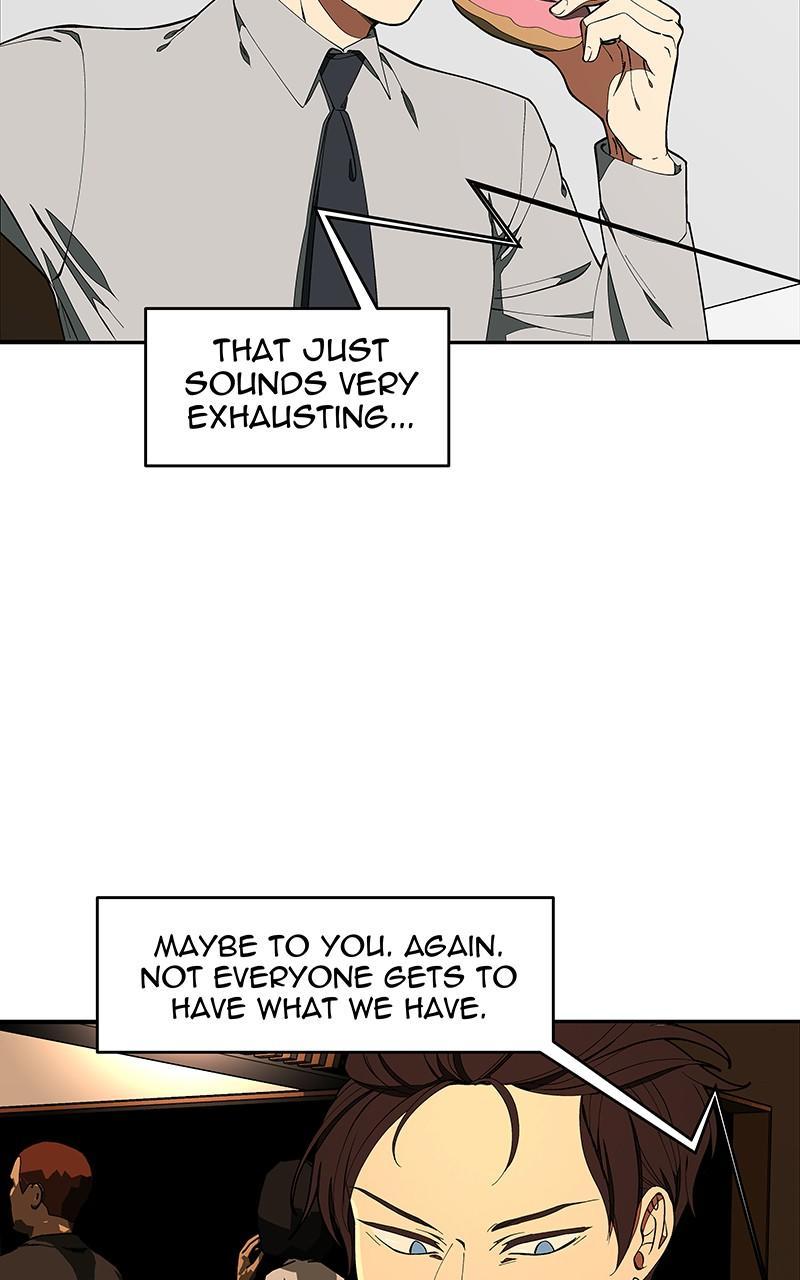 I Love Yoo Chapter 147: Episode 139 page 84 - Mangakakalots.com