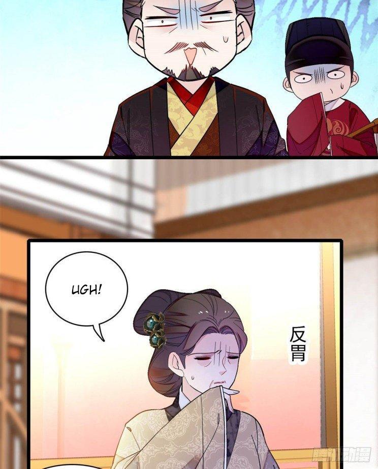 Sijin Chapter 133 page 10 - Mangakakalots.com