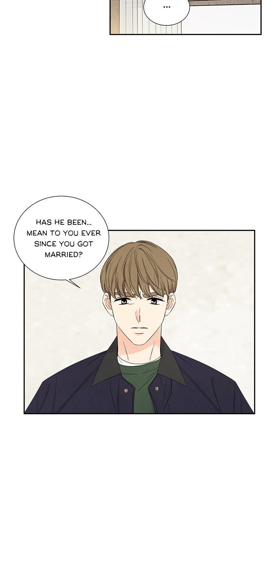 I Want To Do It, Even If It Hurtsa Chapter 56 page 32 - Mangakakalots.com