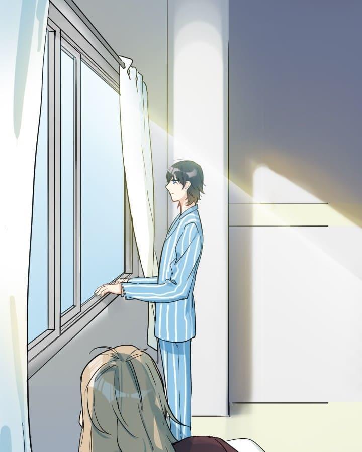 He And His Pulp Jokes Chapter 68 page 20 - Mangakakalots.com