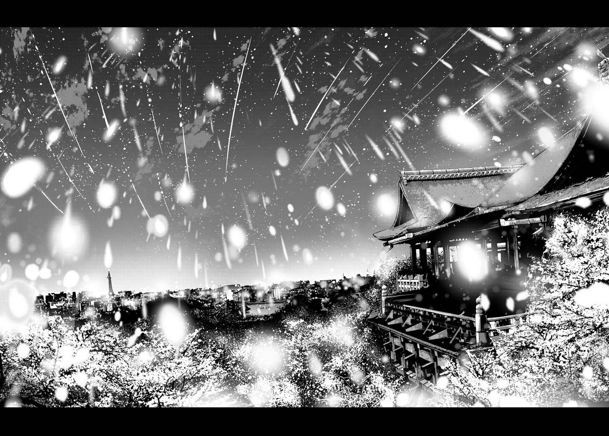 Temple Chapter 49.5: Crossover: Matchmaking Of Akagami-Kun page 15 - Mangakakalots.com