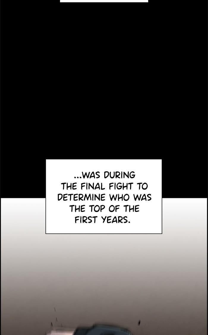 Get Schooled Chapter 11: Episode 11 page 24 - Mangakakalots.com