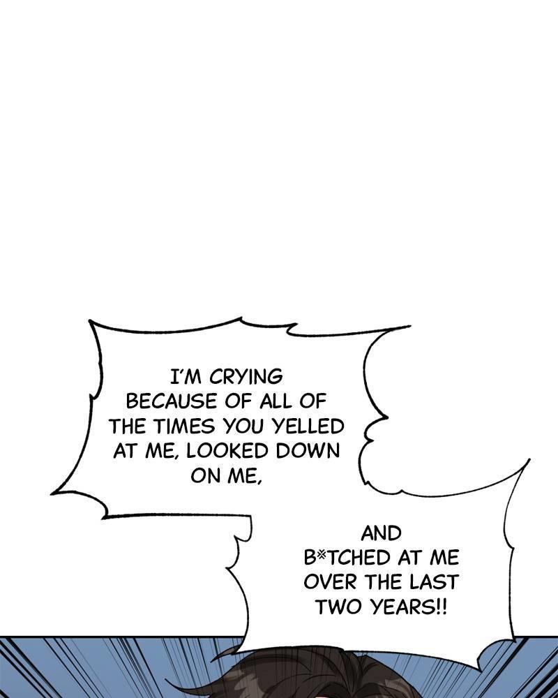 Kiss Sixth Senses Chapter 7 page 16 - Mangakakalots.com