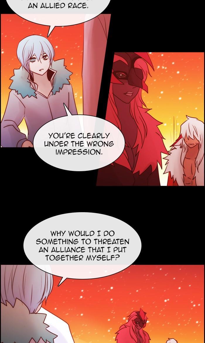 Kubera Chapter 488: [Season 3] Ep. 203 - Enemy (3) page 39 - Mangakakalots.com