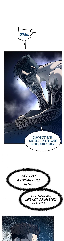 God Of Blackfield Chapter 62 page 56 - Mangakakalots.com