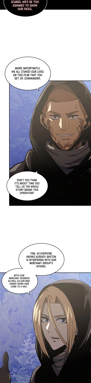 Other World Warrior Chapter 164: Season 4 Ch 52 page 27 - Mangakakalot