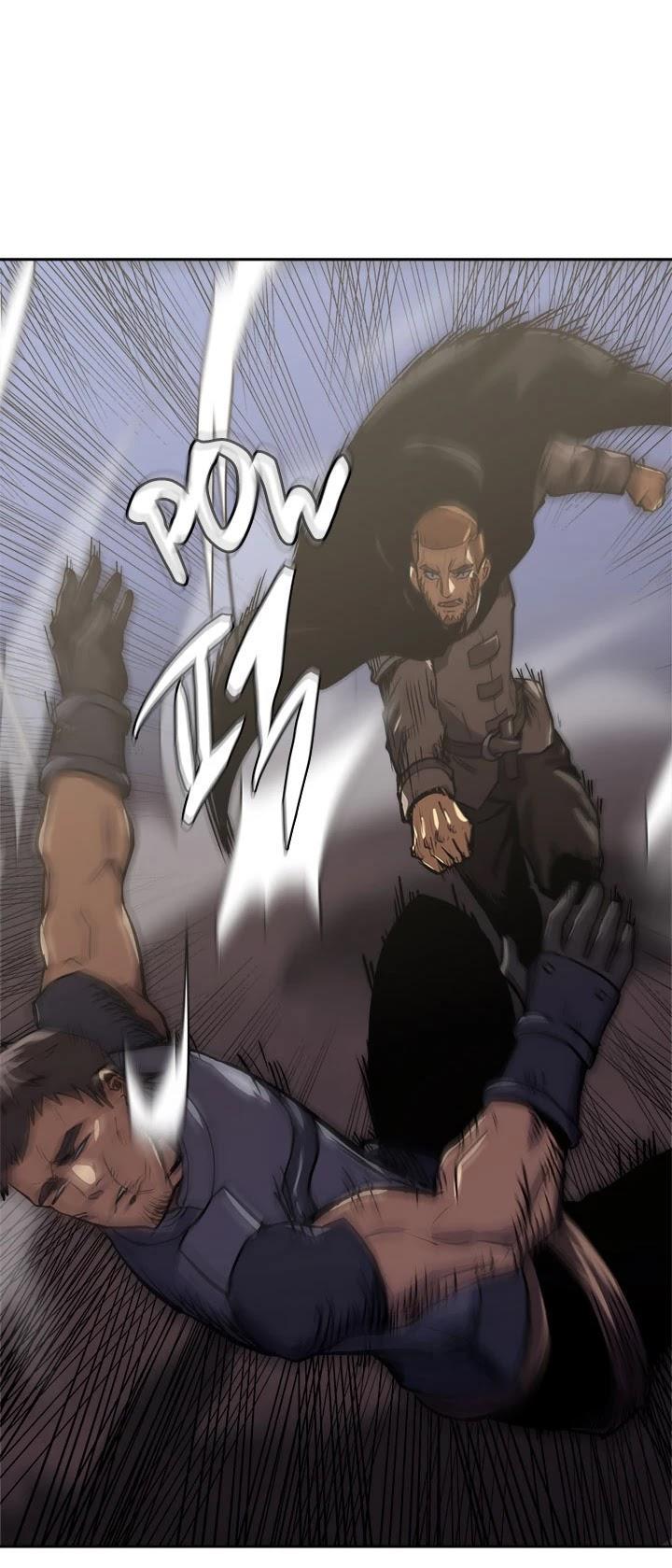 Other World Warrior Chapter 164: Season 4 Ch 52 page 5 - Mangakakalot