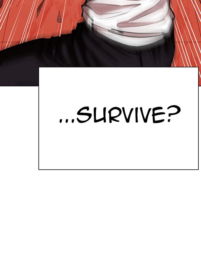 Lookism Chapter 342: Ep. 342: Workers(3 Affiliates) (13) page 53 - Mangakakalots.com