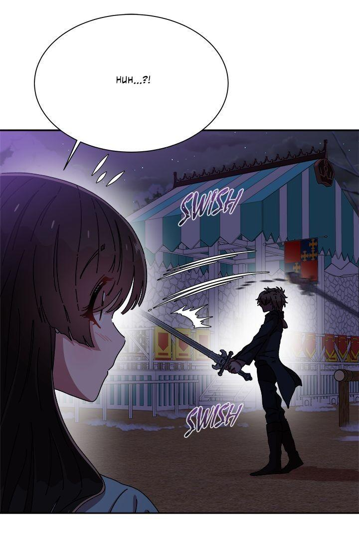 I Was Born As The Demon Lord's Daughter Chapter 94 page 44 - Mangakakalots.com
