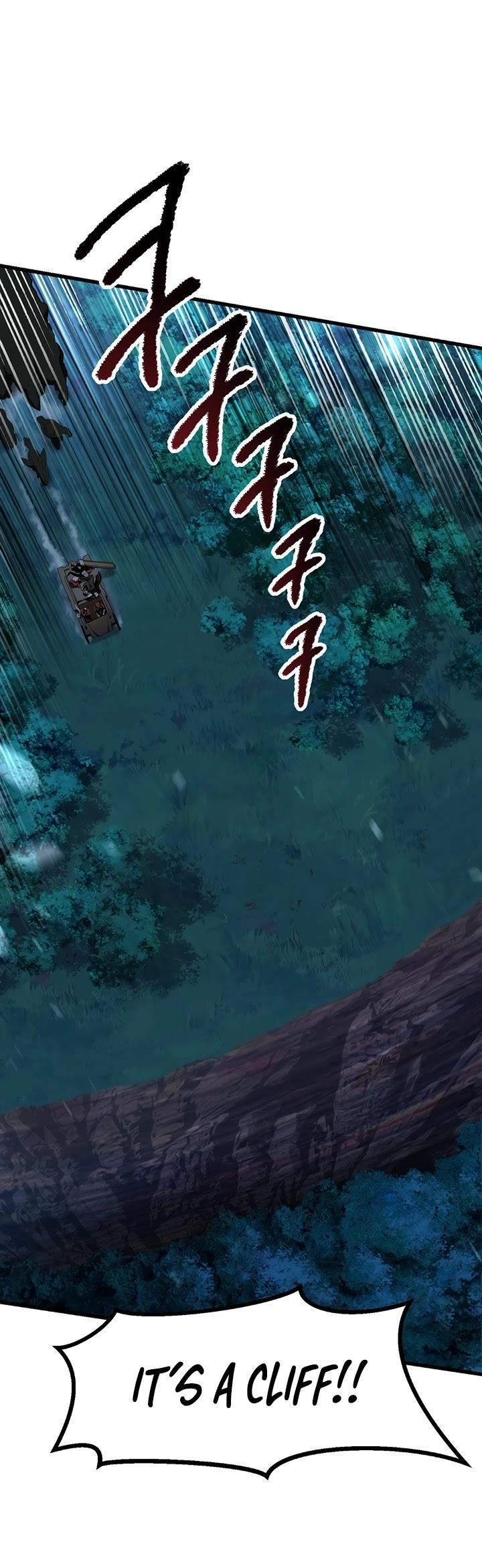 Survival Story Of A Sword King In A Fantasy World Chapter 79 page 19 - Mangakakalots.com