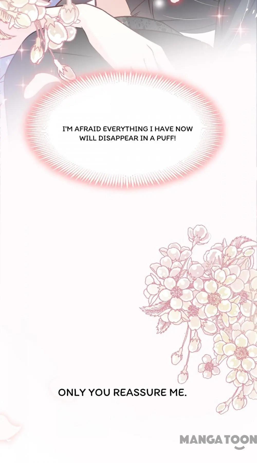 Second-To-None Adoration Chapter 133 page 20 - Mangakakalots.com