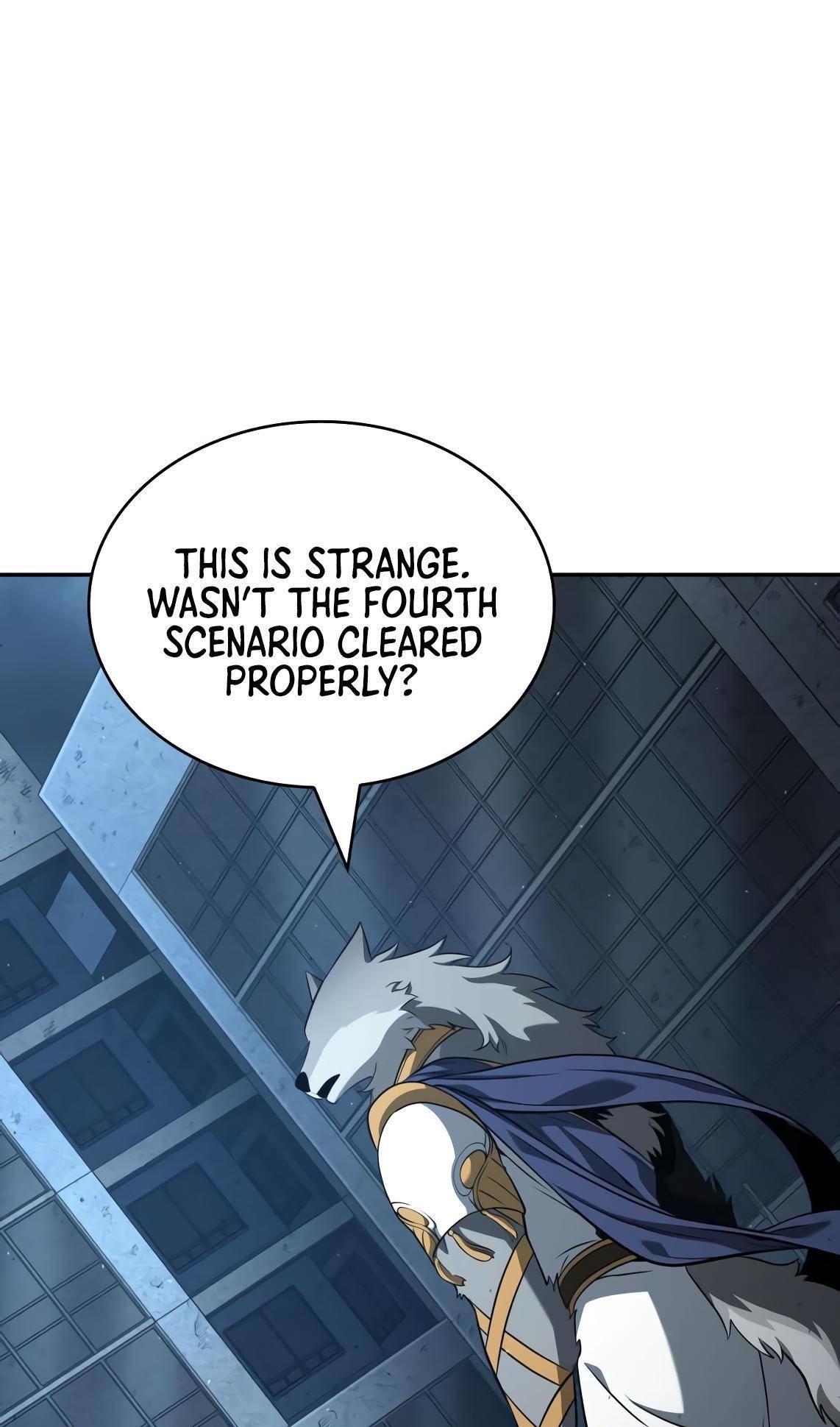 Omniscient Reader'S Viewpoint Chapter 74 page 96 - Mangakakalots.com