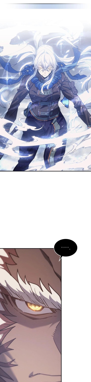 A Returner's Magic Should Be Special Chapter 153 page 11 - Mangakakalots.com