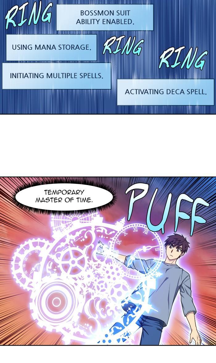 The Gamer Chapter 347: [Season 4] Ep. 152 page 11 - Mangakakalots.com