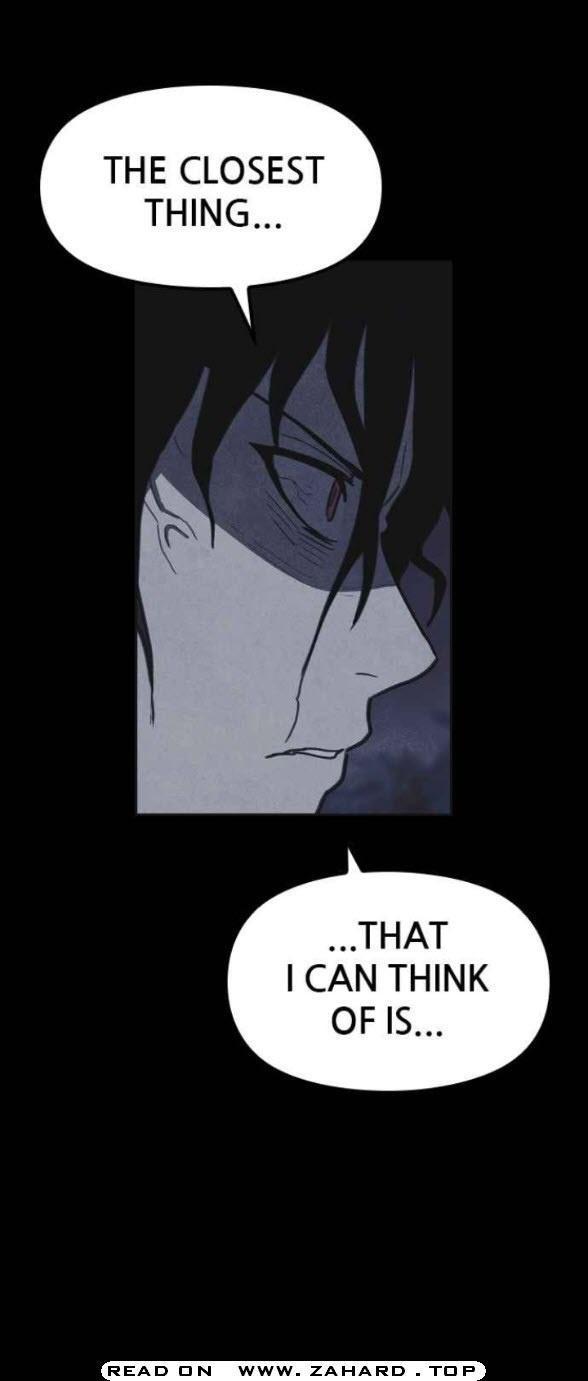 Shotgun Boy Chapter 28 page 27 - Mangakakalots.com