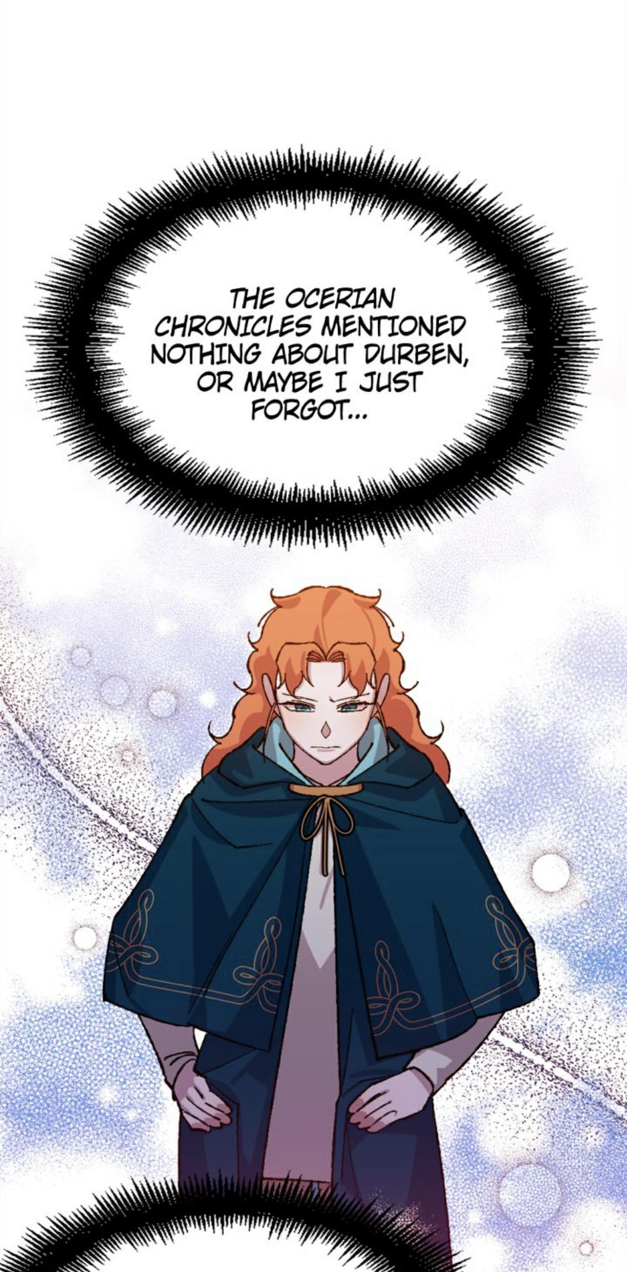 I'll Save A Decent Family Chapter 48 page 39 - Mangakakalots.com