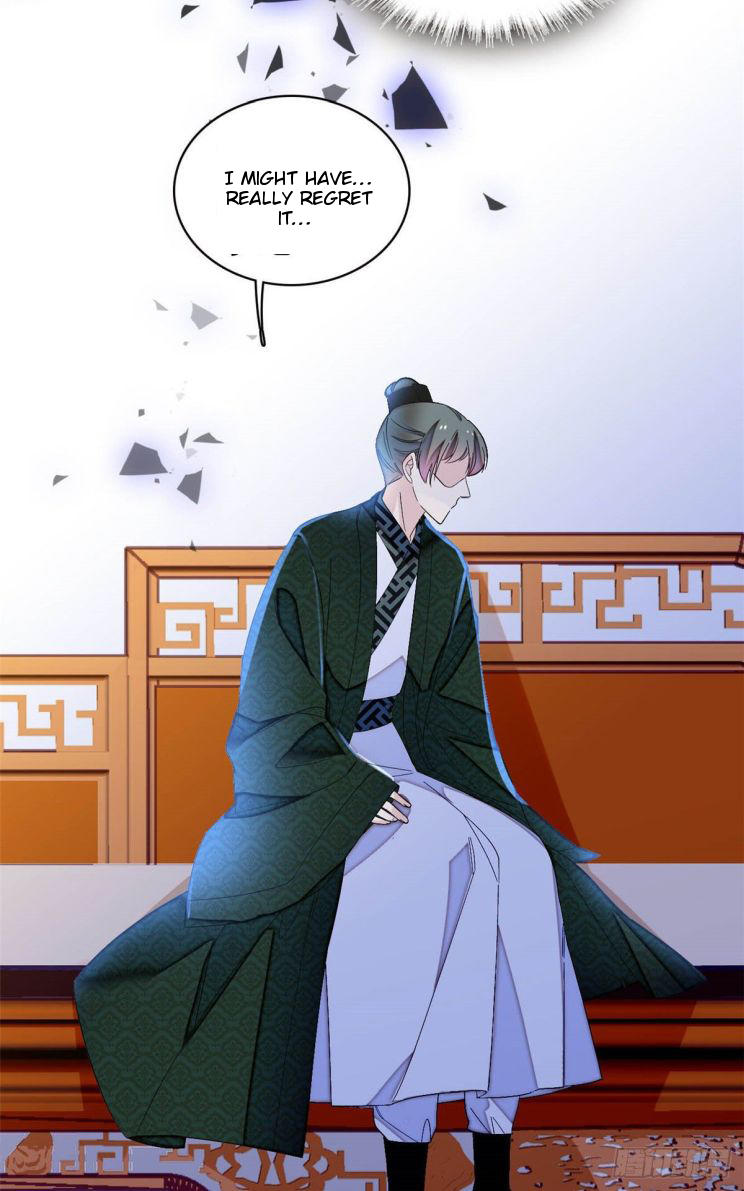 Sijin Chapter 151.5 page 6 - Mangakakalots.com