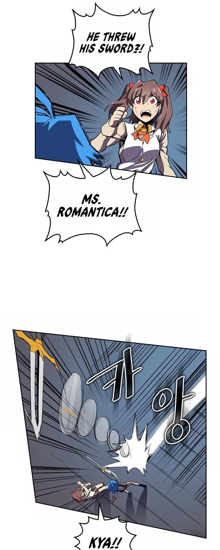 A Returner's Magic Should Be Special Chapter 37 page 10 - Mangakakalots.com