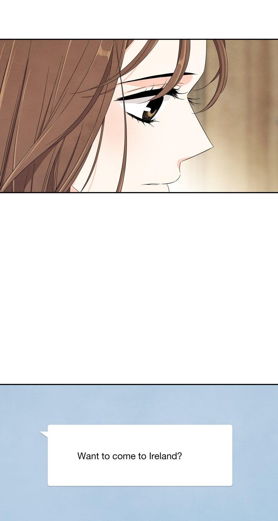 I Want To Do It, Even If It Hurtsa Chapter 55 page 44 - Mangakakalots.com