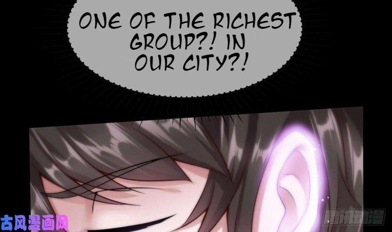 Super Keyboard Man Chapter 9 page 29 - Mangakakalots.com