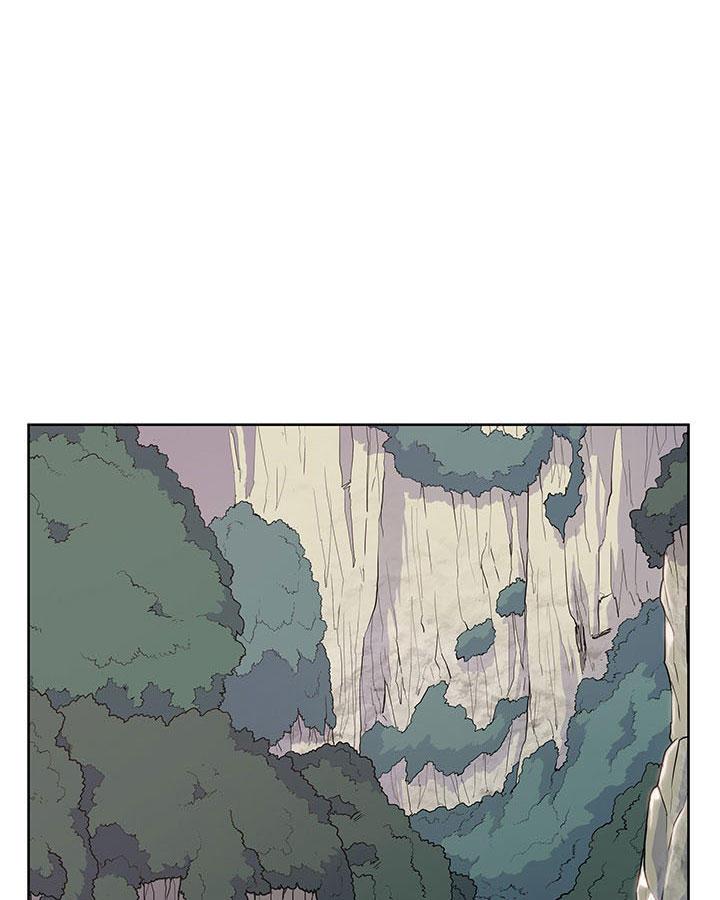 The God Of War Chapter 9 page 38 - Mangakakalots.com