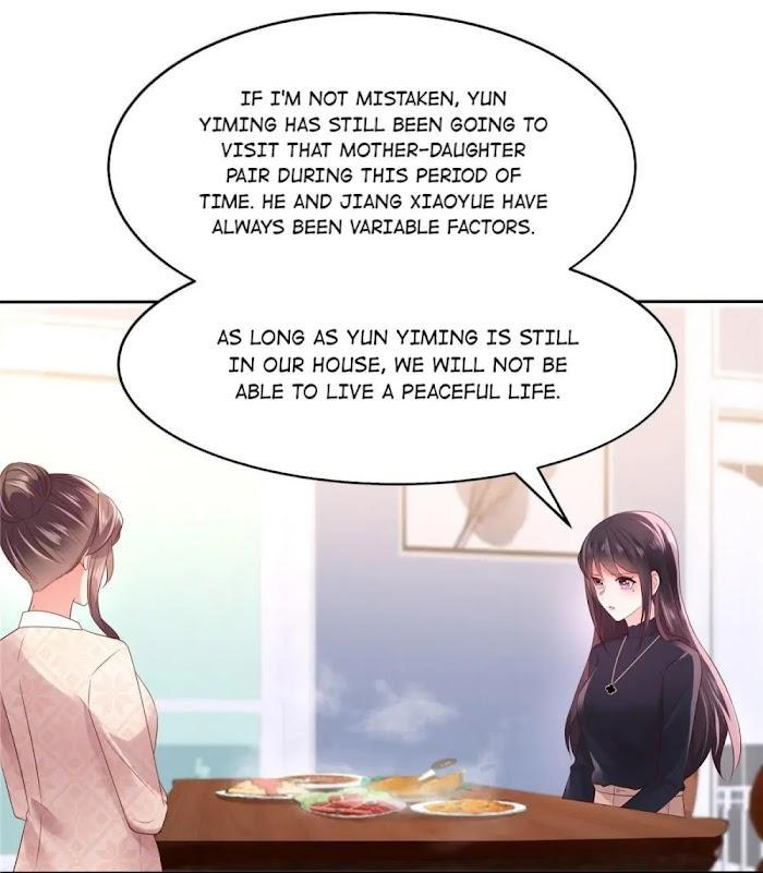 Rebirth Meeting: For You And My Exclusive Lovers Chapter 45 page 23 - Mangakakalots.com