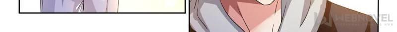 Super Shared Boyfriend System Chapter 43 page 10 - Mangakakalots.com