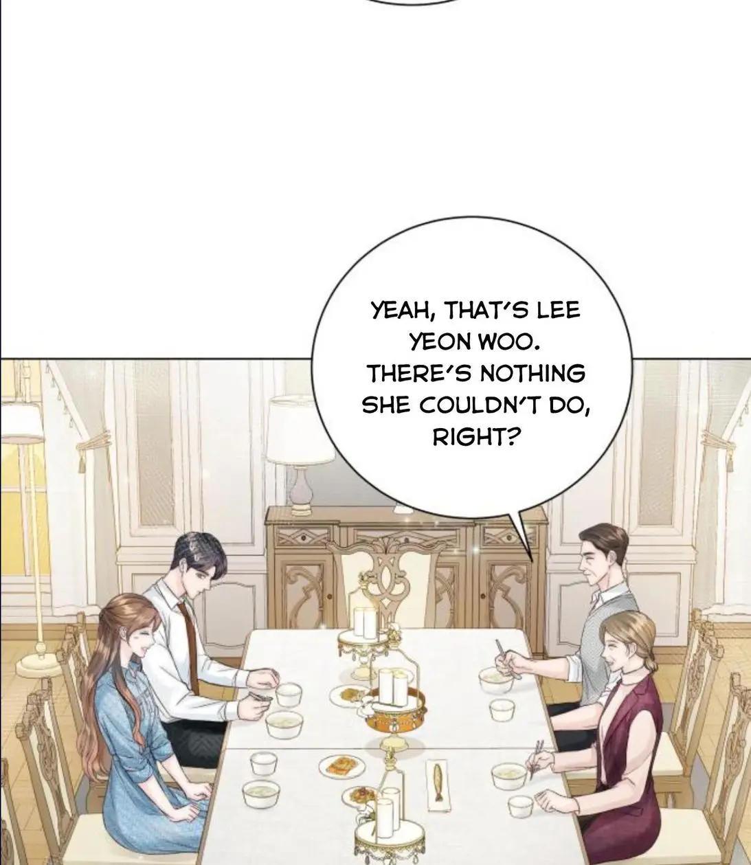 Surely A Happy Ending Chapter 23 page 117 - Mangakakalots.com