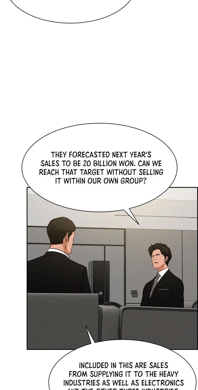 The Lord Of Money Chapter 57 page 17 - Mangakakalots.com