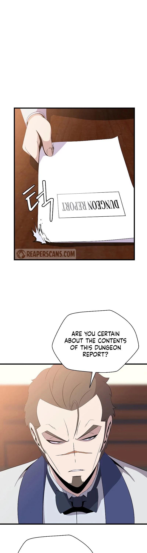 Kill The Hero Chapter 66 page 15 - Mangakakalots.com