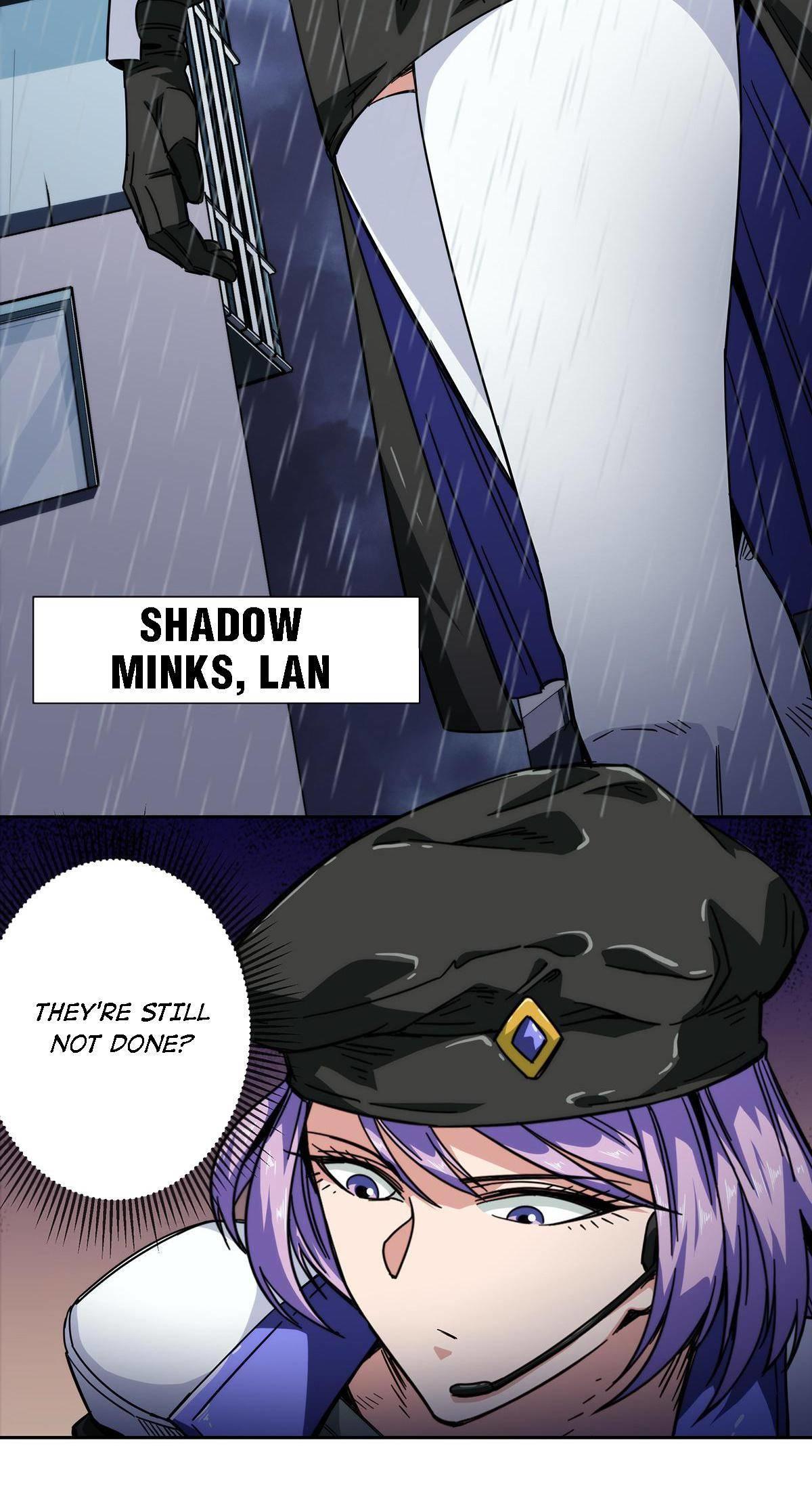 Handyman Saitou In Another World Chapter 36 page 39 - Mangakakalots.com