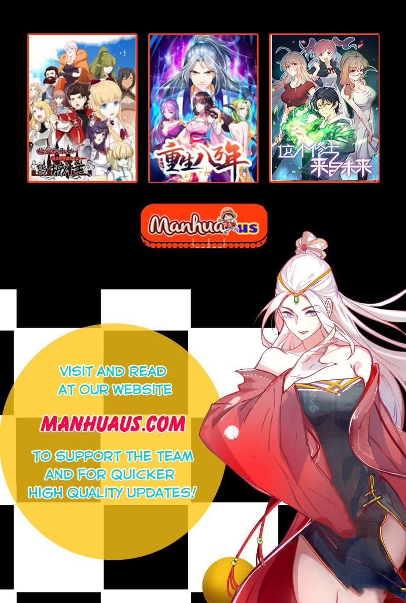 Greatest Sword Immortal Chapter 166.1 page 11 - Mangakakalots.com