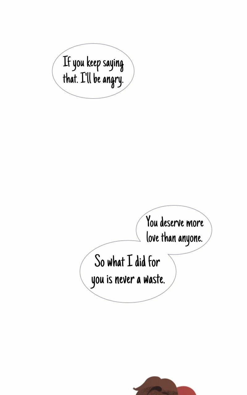 Blooming Days Chapter 22 page 75 - Mangakakalots.com