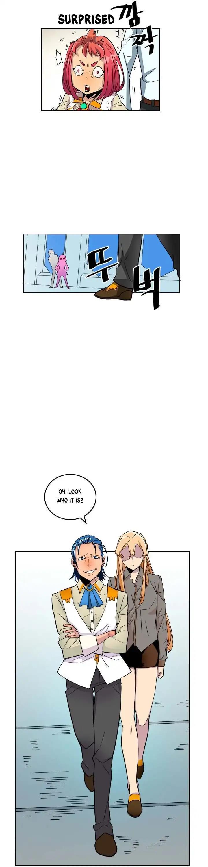 A Returner's Magic Should Be Special Chapter 3 page 13 - Mangakakalots.com