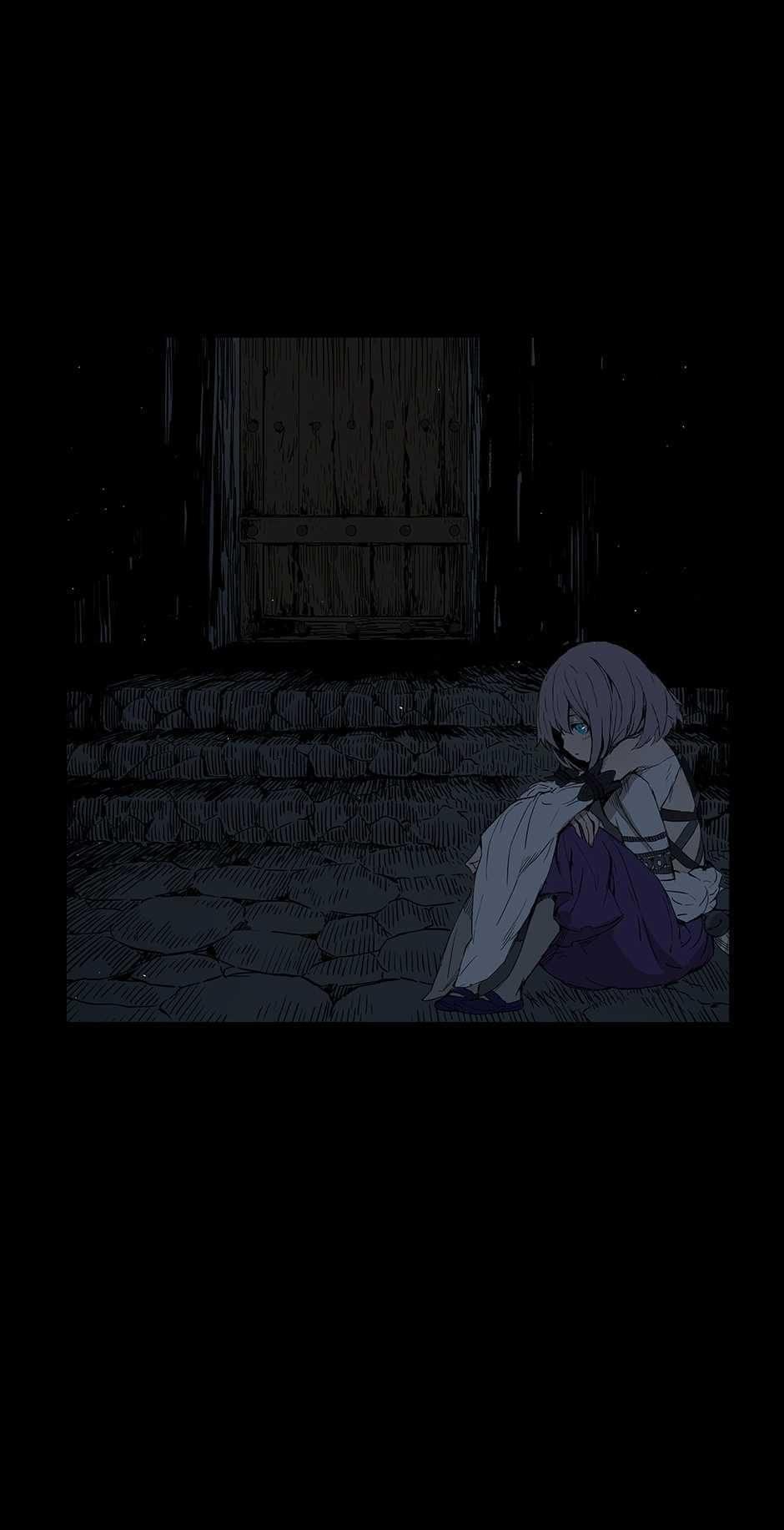 Sword Sheath's Child Chapter 71 page 61 - Mangakakalots.com