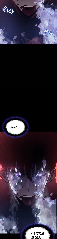 Solo Leveling Chapter 161 page 7 - Mangakakalots.com