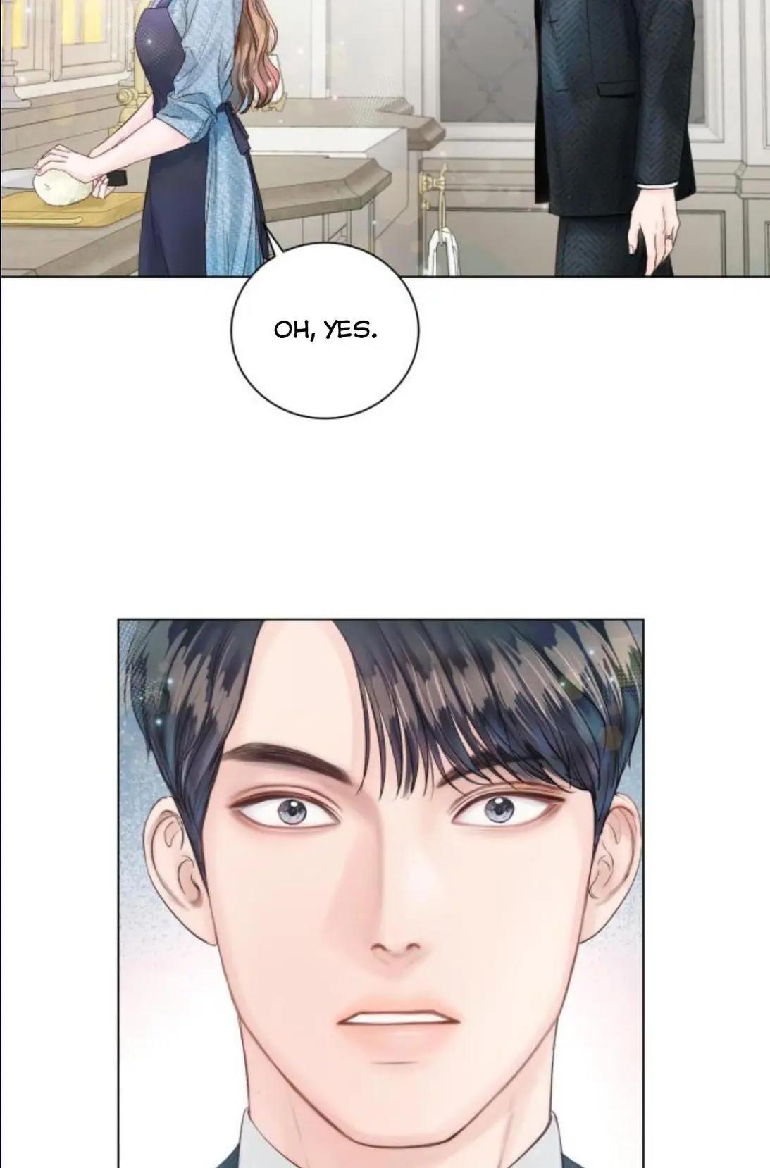 Surely A Happy Ending Chapter 23 page 11 - Mangakakalots.com