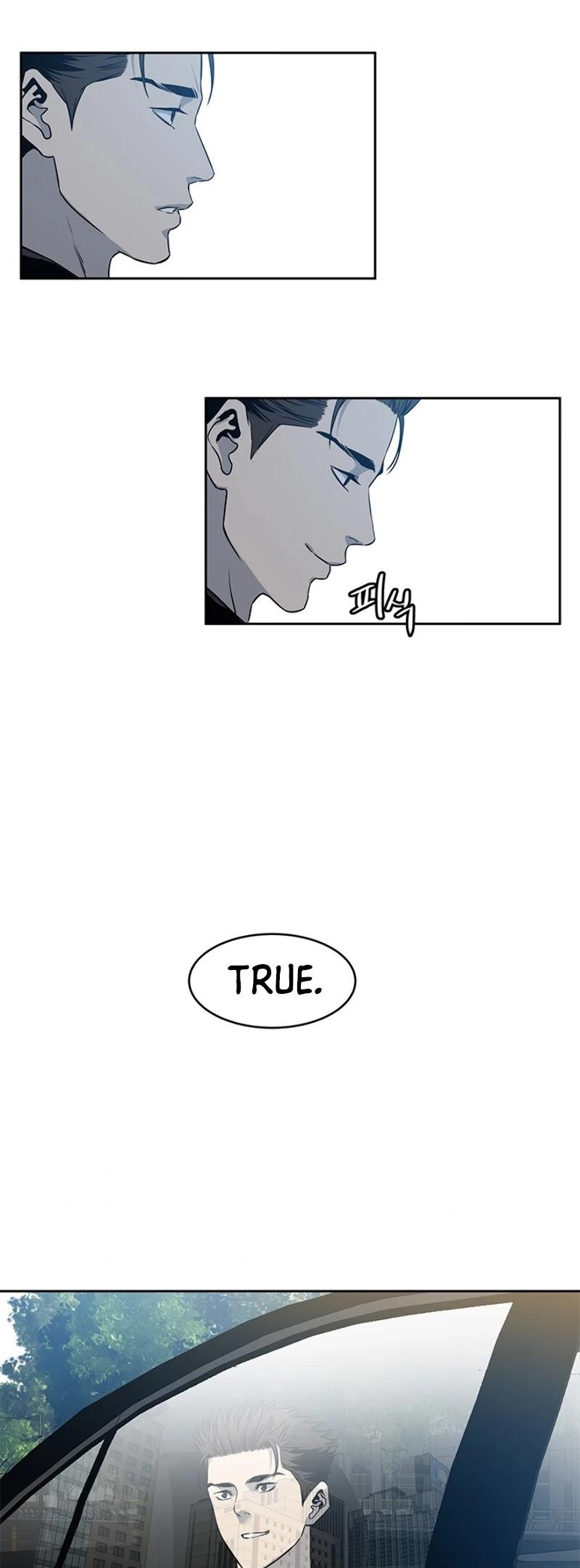 God Of Blackfield Chapter 61 page 30 - Mangakakalots.com