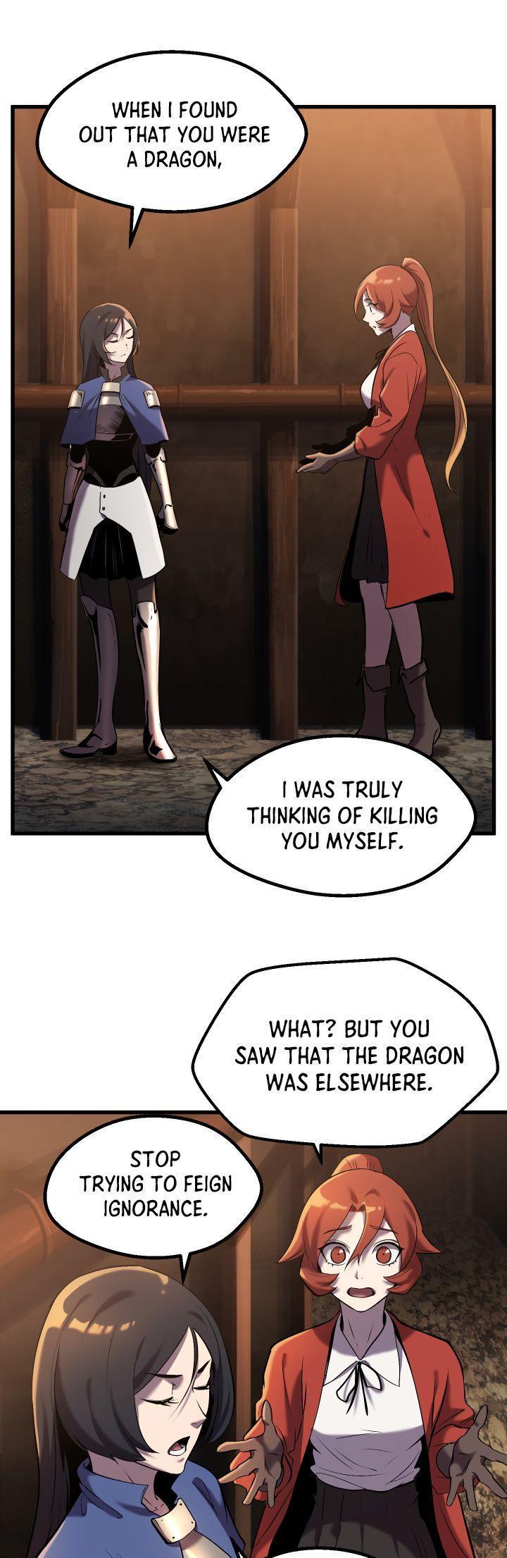 Survival Story Of A Sword King In A Fantasy World Chapter 35 page 18 - Mangakakalots.com