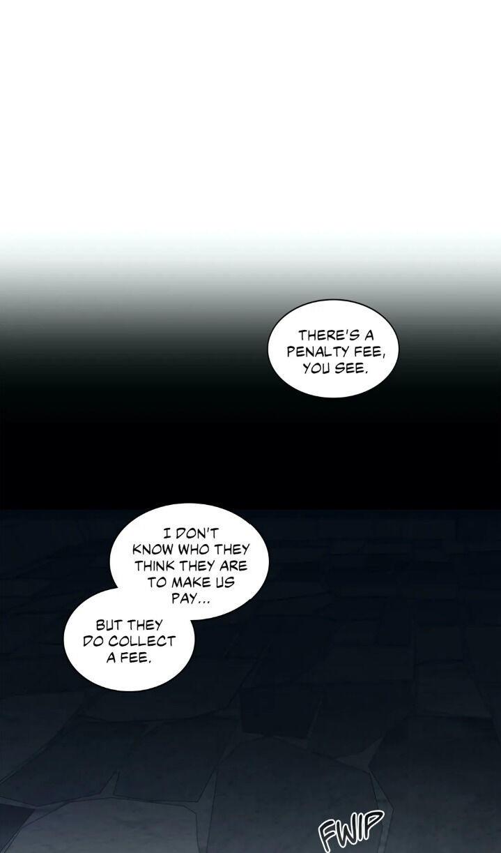 Murderer Llewellyn'S Enchanting Dinner Invitation Chapter 39 page 2 - Mangakakalots.com