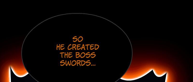 Room Of Swords Chapter 149: (S3) Ep. 149 (Season 3 Premiere) page 174 - Mangakakalots.com
