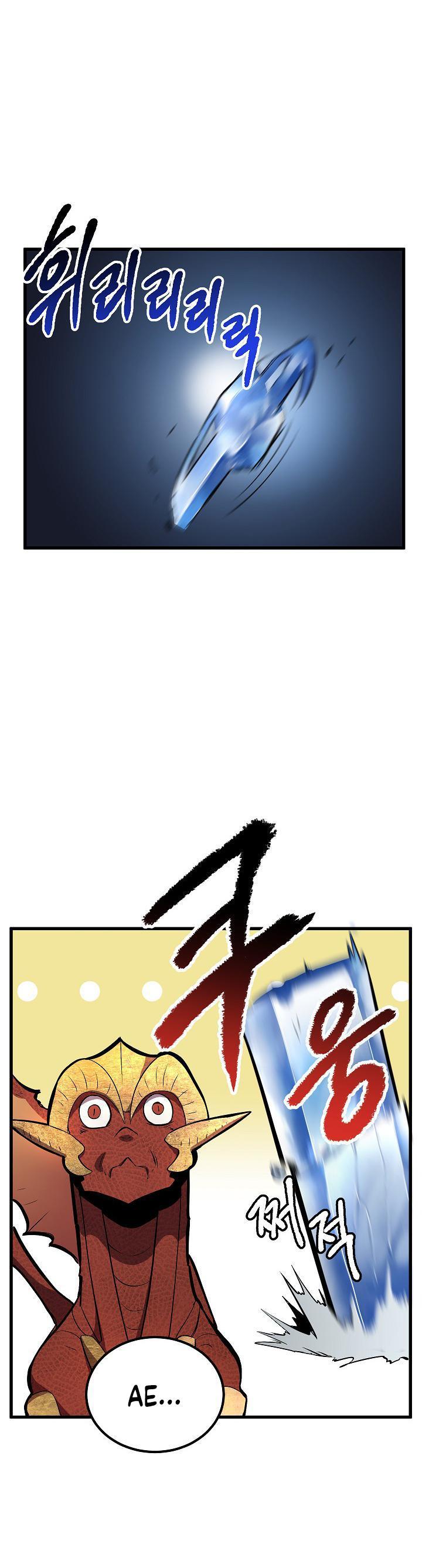 Survival Story Of A Sword King In A Fantasy World Vol.1 Chapter 19 page 29 - Mangakakalots.com