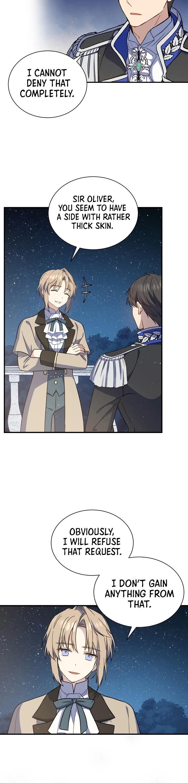 Return Of The 8Th Class Magician Chapter 23 page 29 - Mangakakalots.com