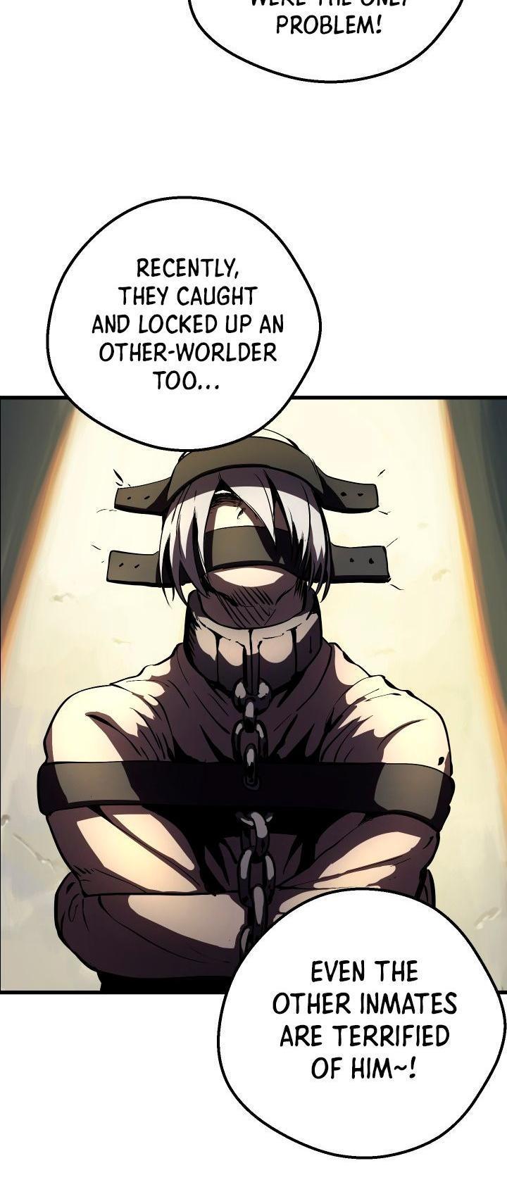 Survival Story Of A Sword King In A Fantasy World Chapter 23 page 19 - Mangakakalots.com
