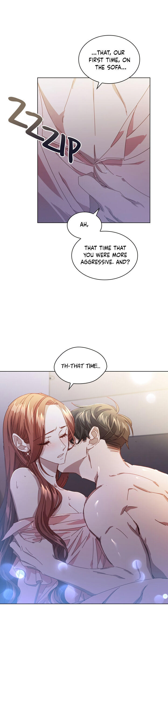 A Beastly Scandal Chapter 52 page 12 - Mangakakalots.com